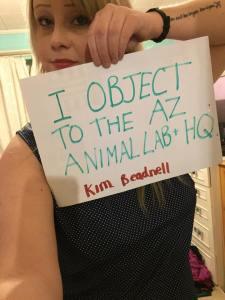 Kim Beadnell