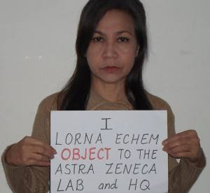 Lorna Ares Echem-Chao