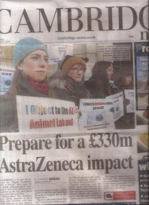 CAP Animal Aid 1